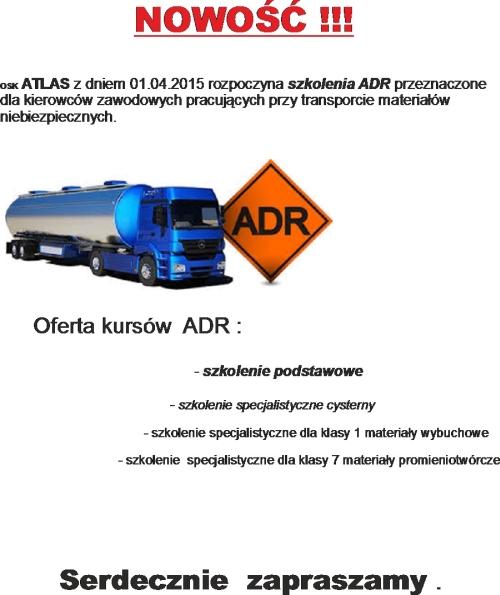 Backup_of_adr